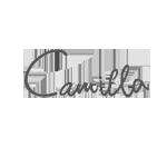 camilla-logo-brand