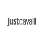Just cavalli-logo-brand