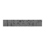 hunkydory-logo-brand