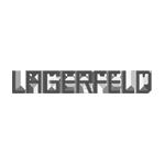 lagerfeld-logo-brand