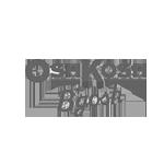 oshkosh-logo-brand