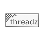 threadz-logo-brand
