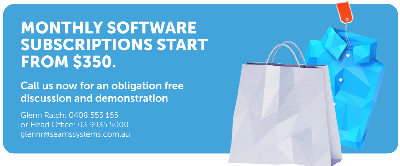 Monthly Software Subscriptions starts from $350